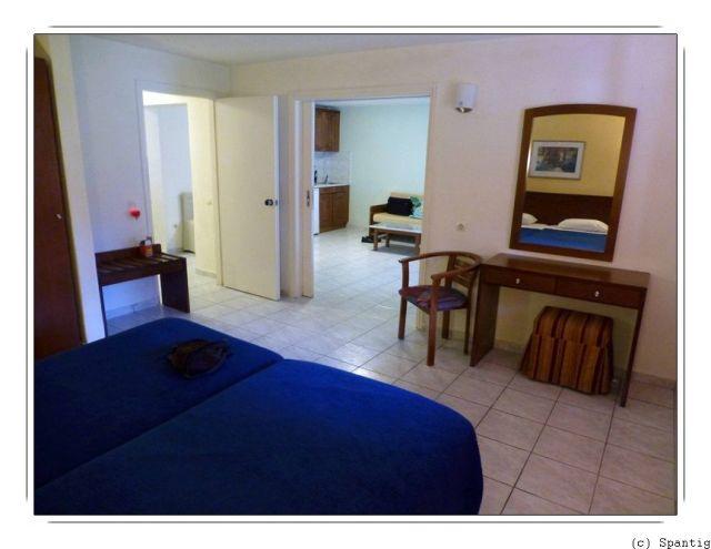 Zimmer Niki 012